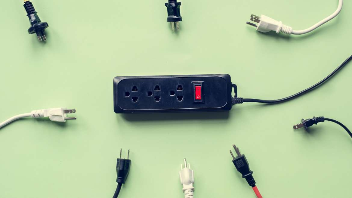The Basics: All You Need To Know About Electricity