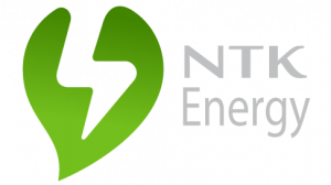 entekenergy-logo-light-300x168.png