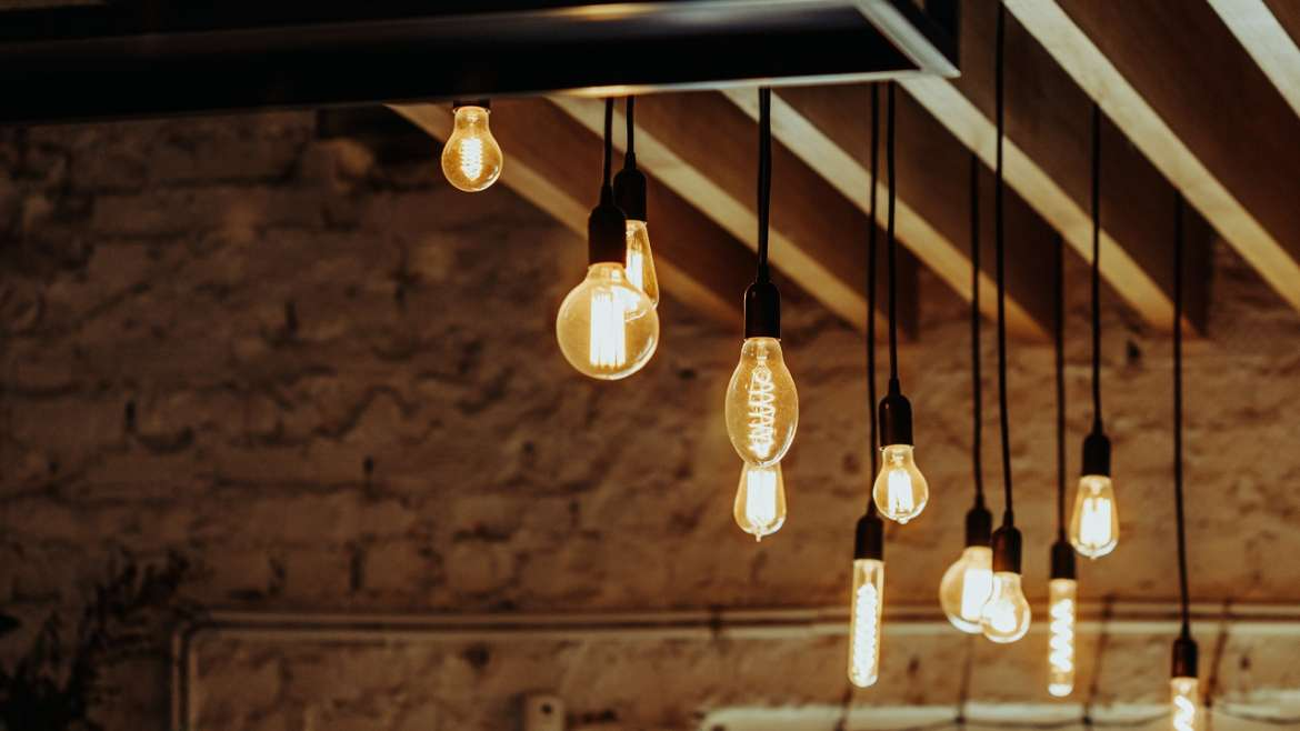 Innovative Electrical Ideas For Your Home