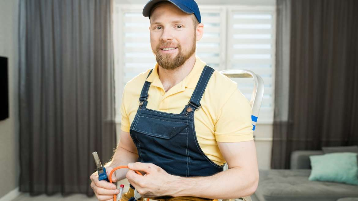Pointers For A Much Safer Home Electrical Installation